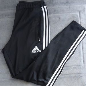Adidas sweats Men
